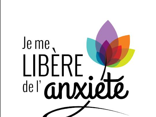Combattre l'anxiété avec l'aide d'un psychologue