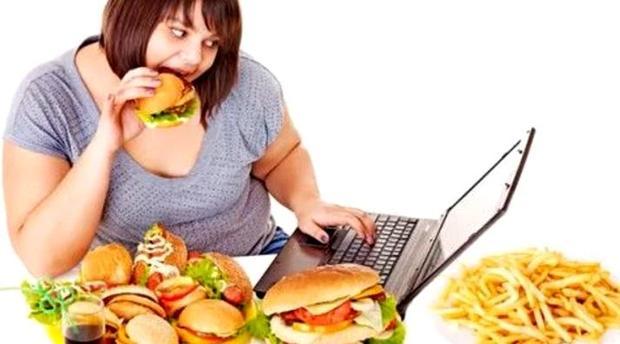 Boulimie : la voie vers la guérison