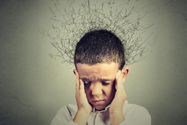 La psychanalyse est peut-être la solution