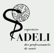 Adeli