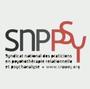 snppsy