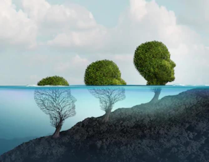 Qu'est-ce que la psychothérapie ?
