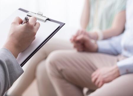 séance psychologie psychothérapie