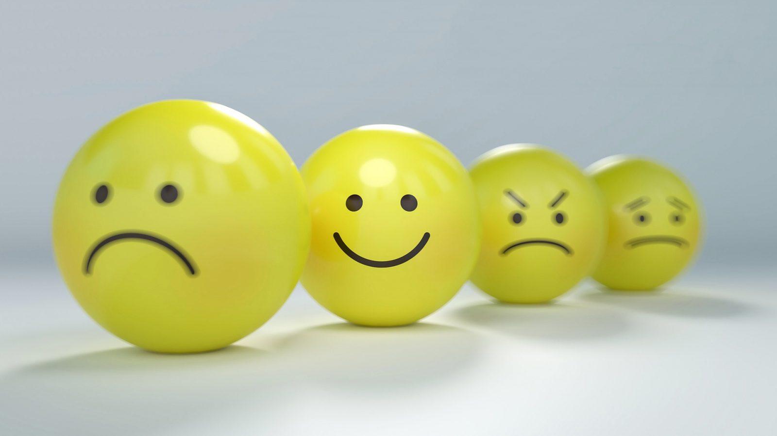 Améliorer confiance en soi, où en parler en Ile de france ?