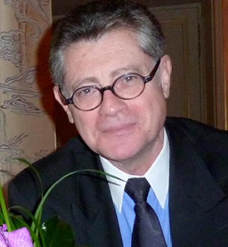 Bernard-Sanquer
