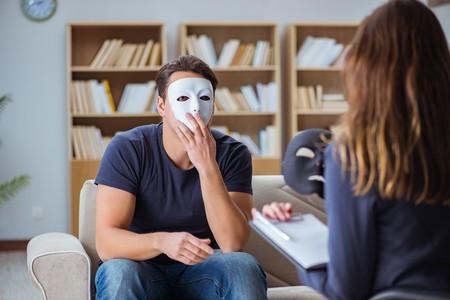 Solution pour guérir de la manipulation narcissique
