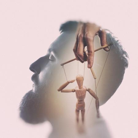 Manipulateur_trouble de la personnalité narcissique