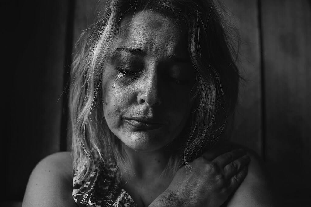 La violence conjugale, une violence psychologique faite aux femmes