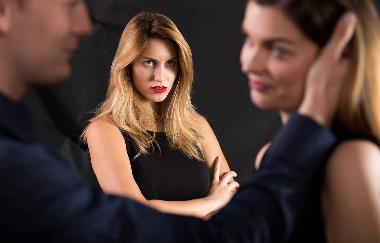 La jalousie maladive, un risque pour la vie de couple